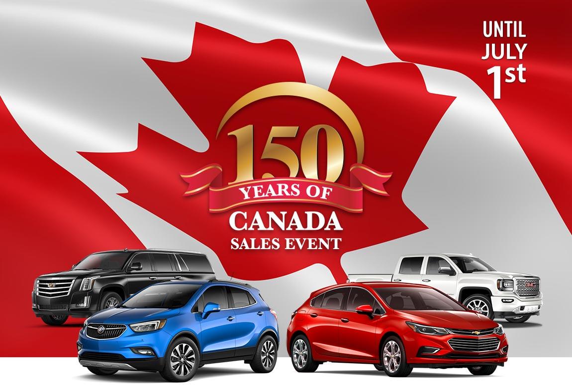 Canada150-top50_nologo