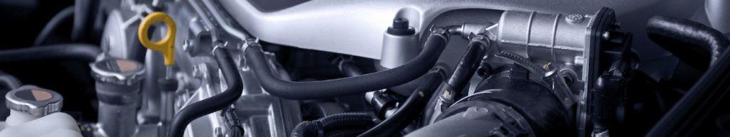 engine-1024x193