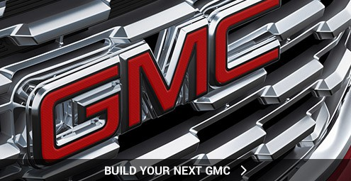 Chevy Build And Price >> Build Price New Gm Vehicles City Buick Chevrolet
