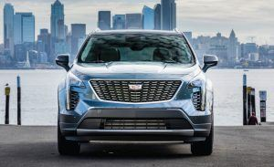 Cadillac-XT4-Small-960x584-Mar-20-2019