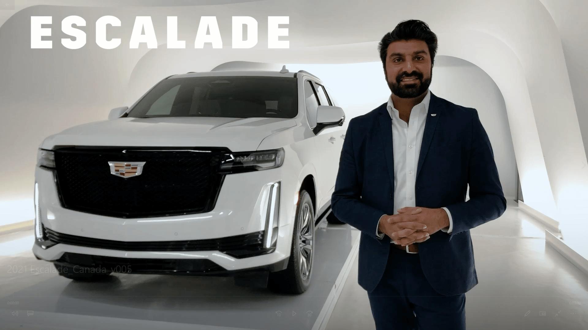 2021 Cadillac Escalade_3