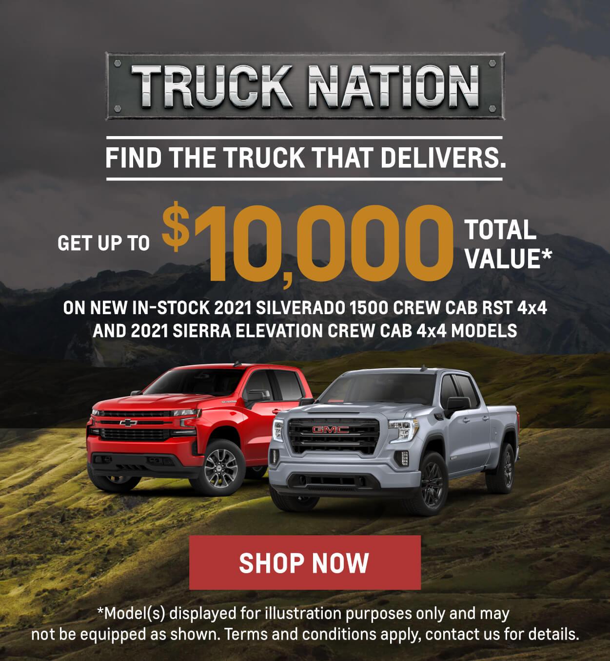 GM-Truck-Nation-June-2021-DM_SLIDER-MOBILE-600x650